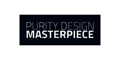Purity Design