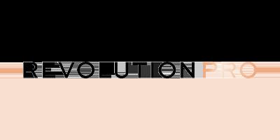 Revolution Pro