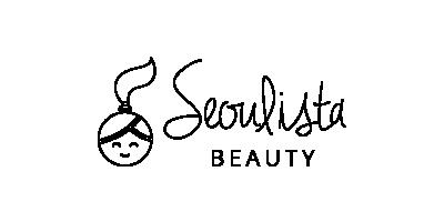 Seoulista