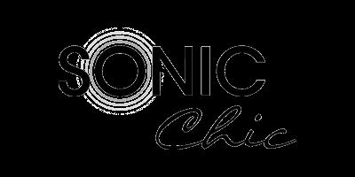 Sonic Chic
