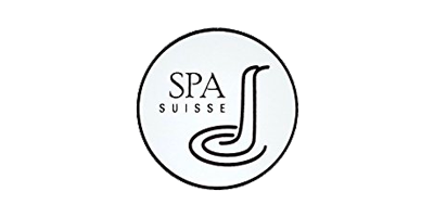 Spa Suisse Complex