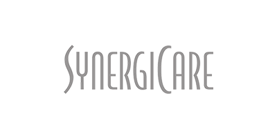 SynergiCare