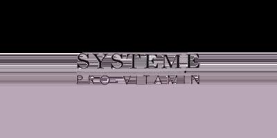 Systeme Pro Vitamin