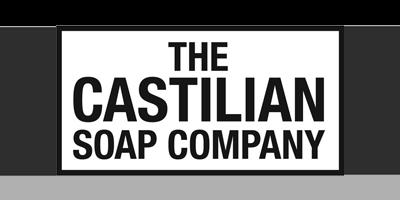 The Castilian Soap Company