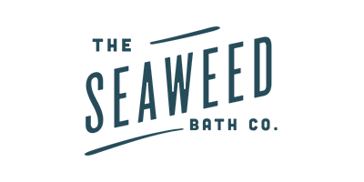 The Seaweed Bath Co