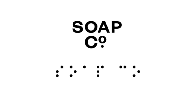 The Soap Co.