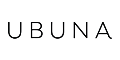 Ubuna