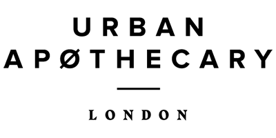 Urban Apothecary London