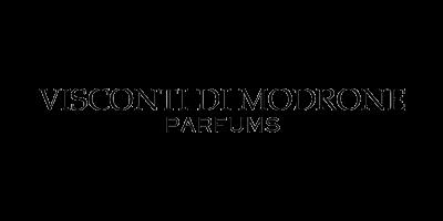 Visconte Di Modrone