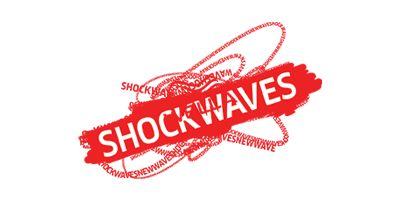 Wella Shockwaves