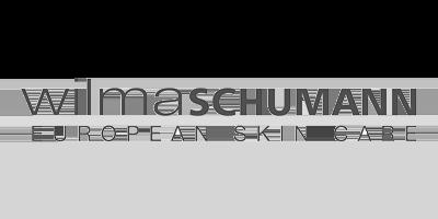 Wilma Schumann