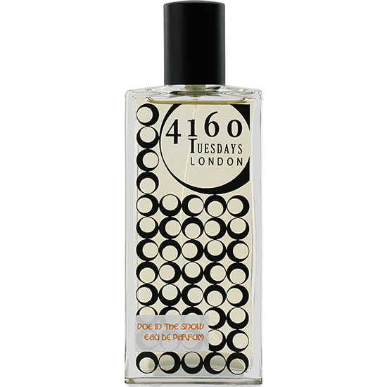 4160 Tuesdays Doe In The Snow Eau de Parfum Spray