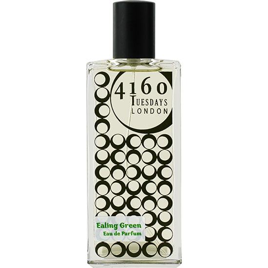 4160 Tuesdays Ealing Green Eau de Parfum Spray