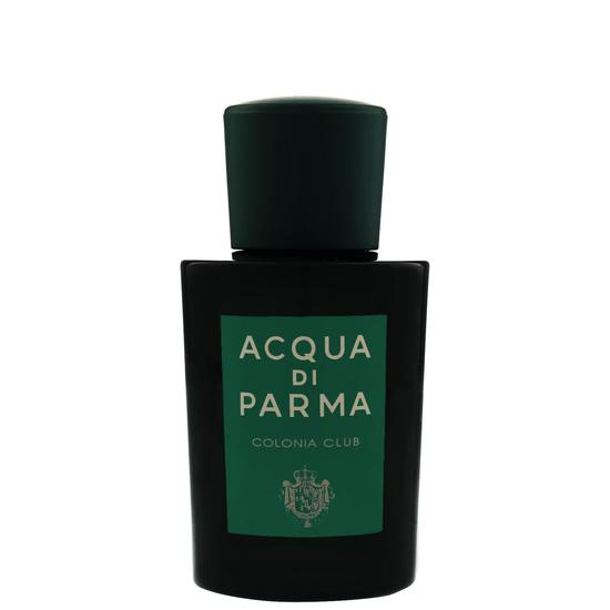 Acqua di Parma Colonia Club Eau De Cologne 20ml