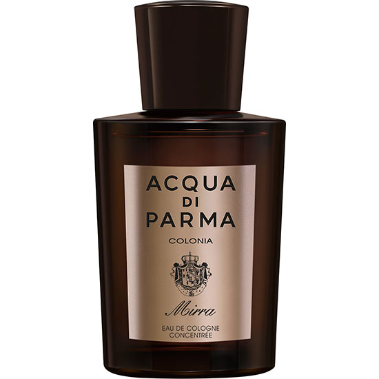 Acqua di Parma Colonia Mirra Eau de Cologne Concentree Spray
