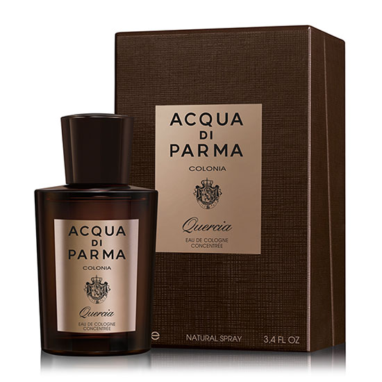 Acqua di Parma Colonia Quercia Eau de Cologne Spray 100ml