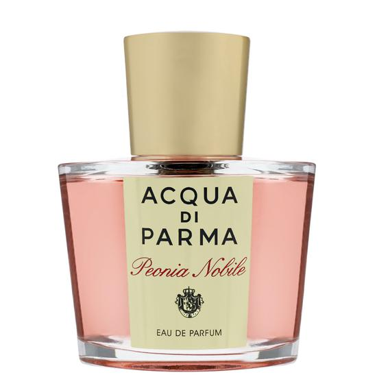 Acqua di Parma Peonia Nobile Eau De Parfum Spray 50ml