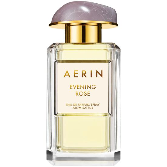AERIN Evening Rose Eau De Parfum 50ml