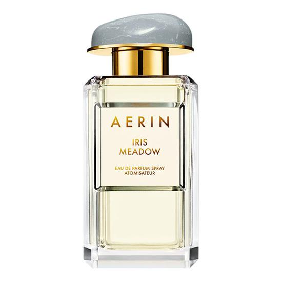 AERIN Iris Meadow Eau de Parfum 50ml