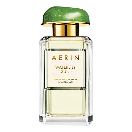 AERIN Waterlily Sun Eau De Parfum 50ml