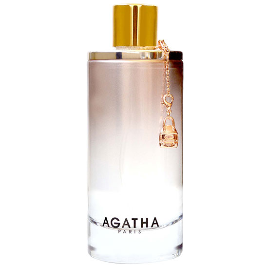Agatha L'amour a Paris Eau de Pafum Spray 100ml