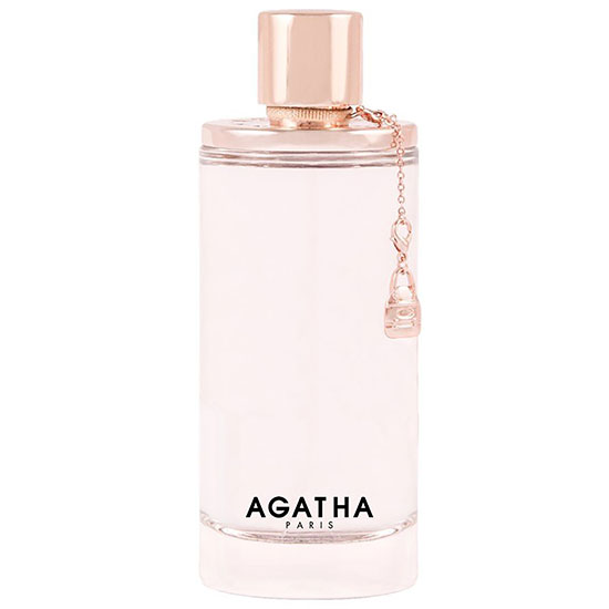 Agatha L'amour a Paris Eau de Toilette Spray