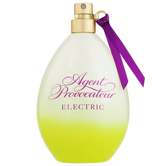 Agent Provocateur Electric Eau de Parfum Spray 100ml