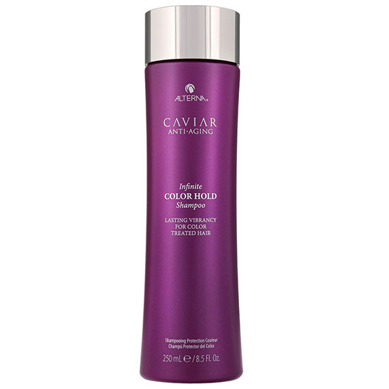 Alterna Caviar Anti-Aging Infinite Colour Hold Shampoo 250ml