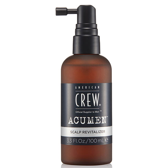 American Crew Scalp Revitaliser