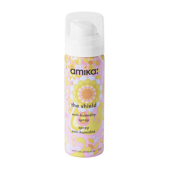 Amika The Shield Anti-Humidity Spray 42ml
