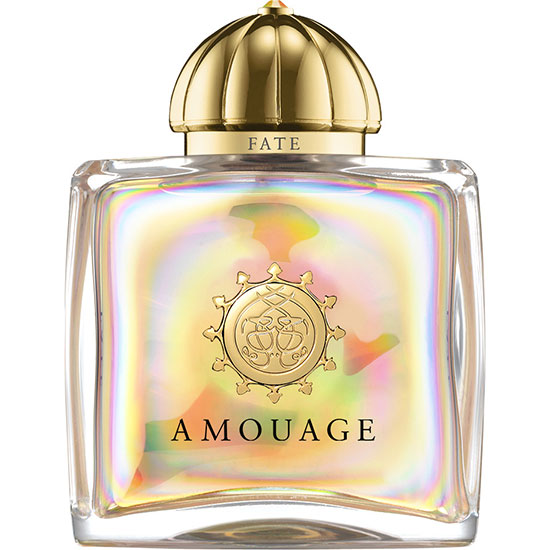 Amouage Fate Woman Eau De Parfum Spray 100ml
