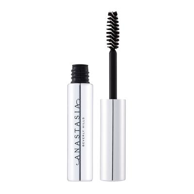 Anastasia Beverly Hills Brow Gel Clear 2.5ml