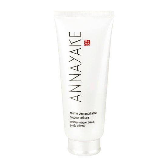 Annayaké Make-Up Remover Cream 100ml