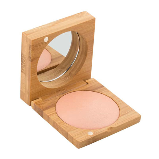 Antonym Cosmetics Baked Highlighting Blush
