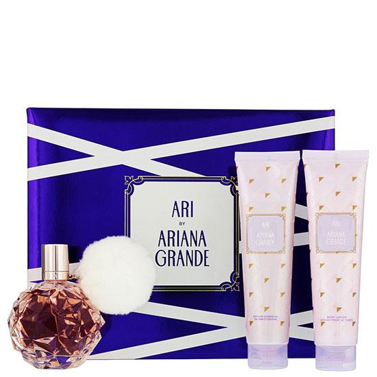 Ari by Ariana Grande Gift Set, 30 ml