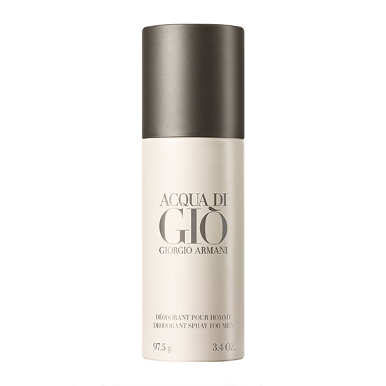 Armani Acqua Di Gio for Men Deodorant
