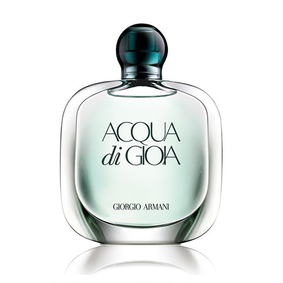 Armani Acqua Di Gioia for Women Eau de Parfum Spray 30ml