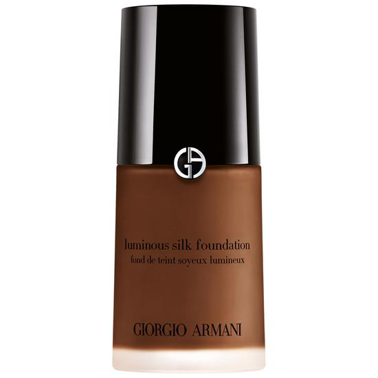 Armani Luminous Silk Foundation 1.5