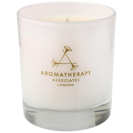 Aromatherapy Associates Home & Ambiance 40 Hour Inner Strength Candle