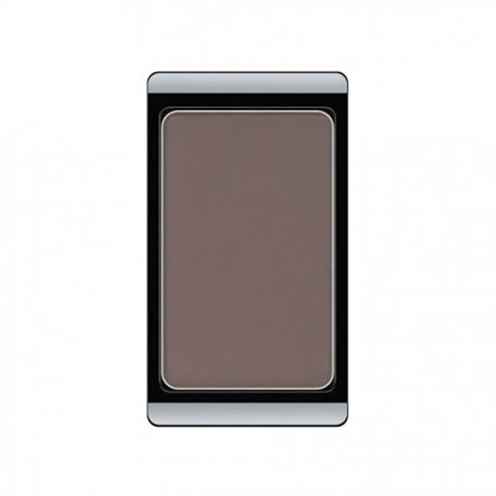 ARTDECO Brow Powder 3-Brown