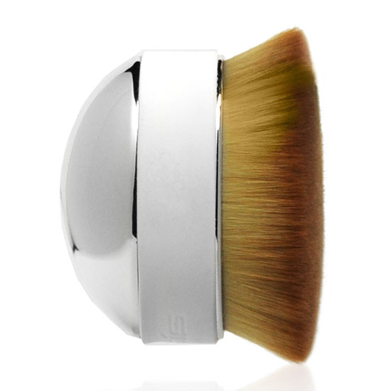 Artis Elite Mirror Palm Brush
