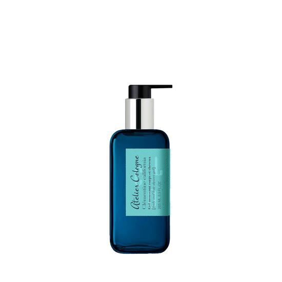 Atelier Cologne Clementine California Shower Gel 265ml