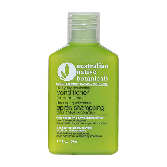 Australian Native Botanicals Normal Conditioner