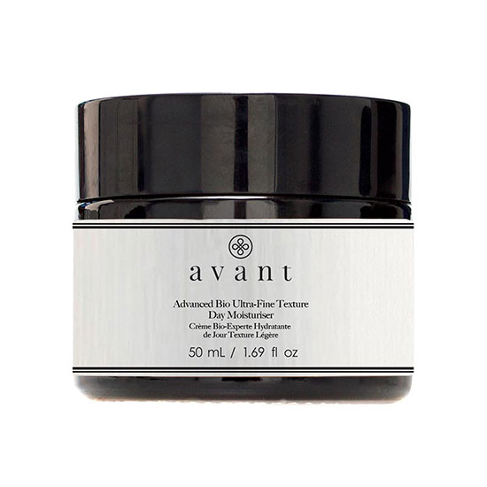 Avant Skin Care Advanced Ultra fine Day Moisturiser