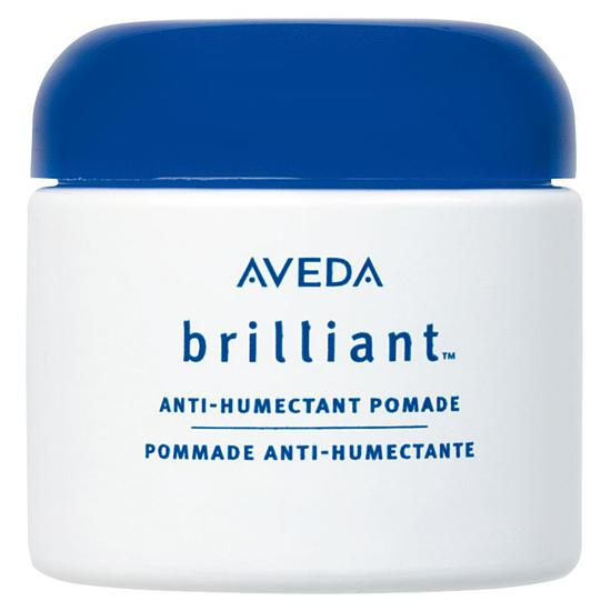 Aveda Brilliant Anti Humectant Pomade 75ml