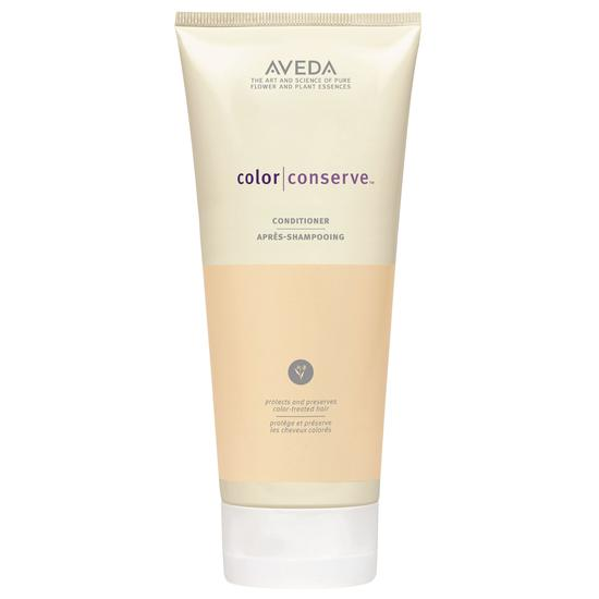 Aveda Colour Conserve Conditioner 200ml