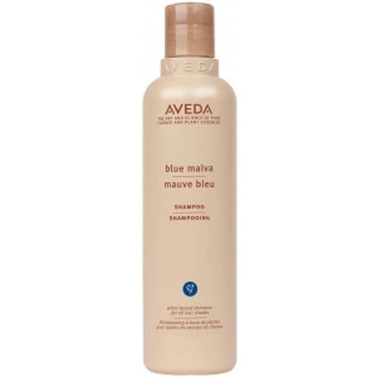 Aveda Colour Enhance Blue Malva Shampoo 1000ml