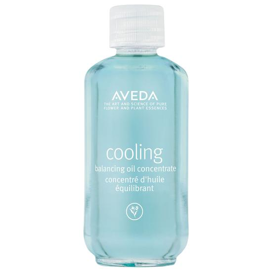 Aveda Cooling Oil