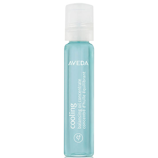 Aveda Cooling Oil Roller Ball