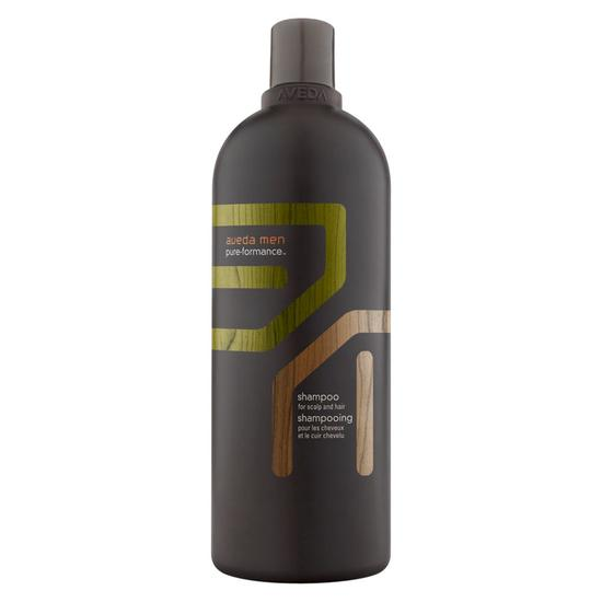 Aveda Men Pure Formance Shampoo